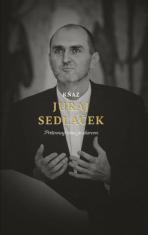 Kňaz Juraj Sedláček - Prítomný otec je darom