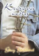 Krížová cesta - Pobožnosť pre mladých