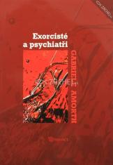 Exorcisté a psychiatři