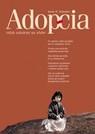 Adopcia - Vzťah založený na sľube