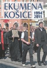 Ekumena Košice - 1994 - 2011