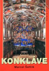 Konkláve - Pápežské voľby v 20. a 21. storočí