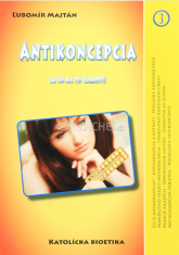 Antikoncepcia - A čo na to Cirkev?