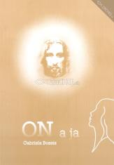 On a ja - Duchovné rozhovory s Ježišom - Denník Gabriely Bossis 1936 - 1950