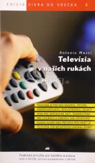 Televízia v našich rukách - 3/2011
