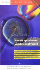 Umelé oplodnenie: Žiadny problém!? - 8/2011