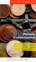 Peniaze v rukách kresťana - 19/2012