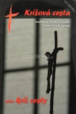 Krížová cesta, alebo kríž cesty