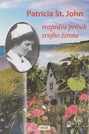 Patricia St. John rozpráva príbeh svojho života