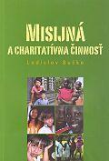 Misijná a charitatívna činnosť