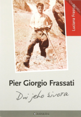 Pier Giorgio Frassati - Dni jeho života