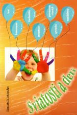 Sviatosti a deti - Katechetický materiál