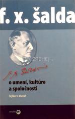 O umení, kultúre a spoločnosti - (výber z diela)