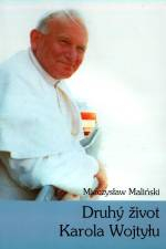 Druhý život Karola Wojtyłu