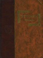 Encyclopaedia Beliana V.