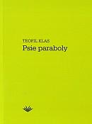 Psie paraboly