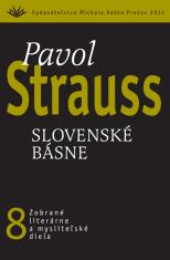 Slovenské básne (8)