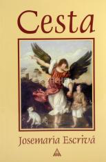 Cesta (3. vydanie)