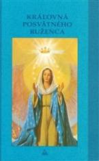 Kráľovná posvätného ruženca