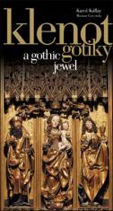 Klenot Gotiky - A Gothic Jewel