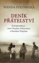 Deník přátelství - Korespondence mezi Wandou Póltawskou a Karolem Wojtylou