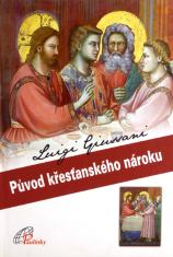 Původ křesťanského nároku