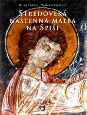 Stredoveká nástenná maľba na Spiši