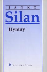 Janko Silan - Hymny