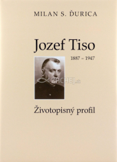 Jozef Tiso 1887 - 1947