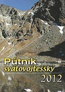 Pútnik svätovojtešský 2012