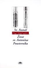 Život sv. Antonína Poustevníka