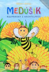 Medúšik - Rozprávky z kazateľnice