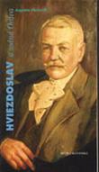 Hviezdoslav a rodná Orava