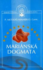 Mariánská dogmata