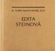 Edita Steinová - Život v dokumentech a obrazech