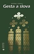 Gesta a slova - Úvod do symbolické mluvy liturgie