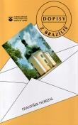 Dopisy z Brazílie