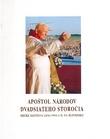Apoštol národov 20. storočia - Druhé vydanie