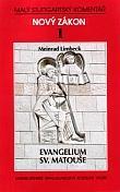 Evangelium sv. Matouše - 1