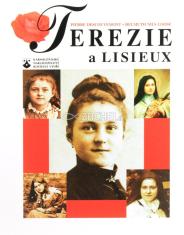 Terezie a Lisieux