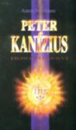 Peter Kanízius - Herold Cirkvi