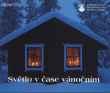 Miniperly - Světlo v čase vánočním