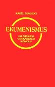 Ekumenismus na Druhém vatikánském koncilu