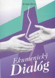 Ekumenický dialóg