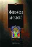 Moudrost apoštolů