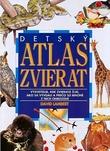Detský atlas zvierat
