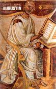 Augustin - život a působení