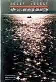 Ve znamení slunce