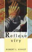 Reflexe víry - Modlitba ve světle druhého vatikánského koncilu