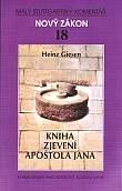 Kniha Zjevení apoštola Jana - 18